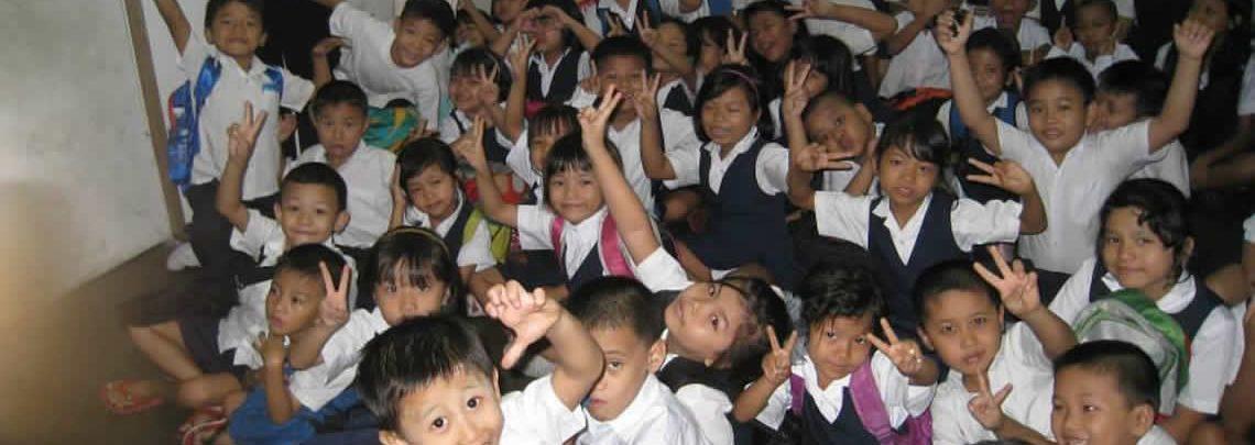 Living Hope Global